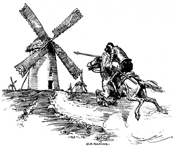 Don-Quixote-Windmill-570x484
