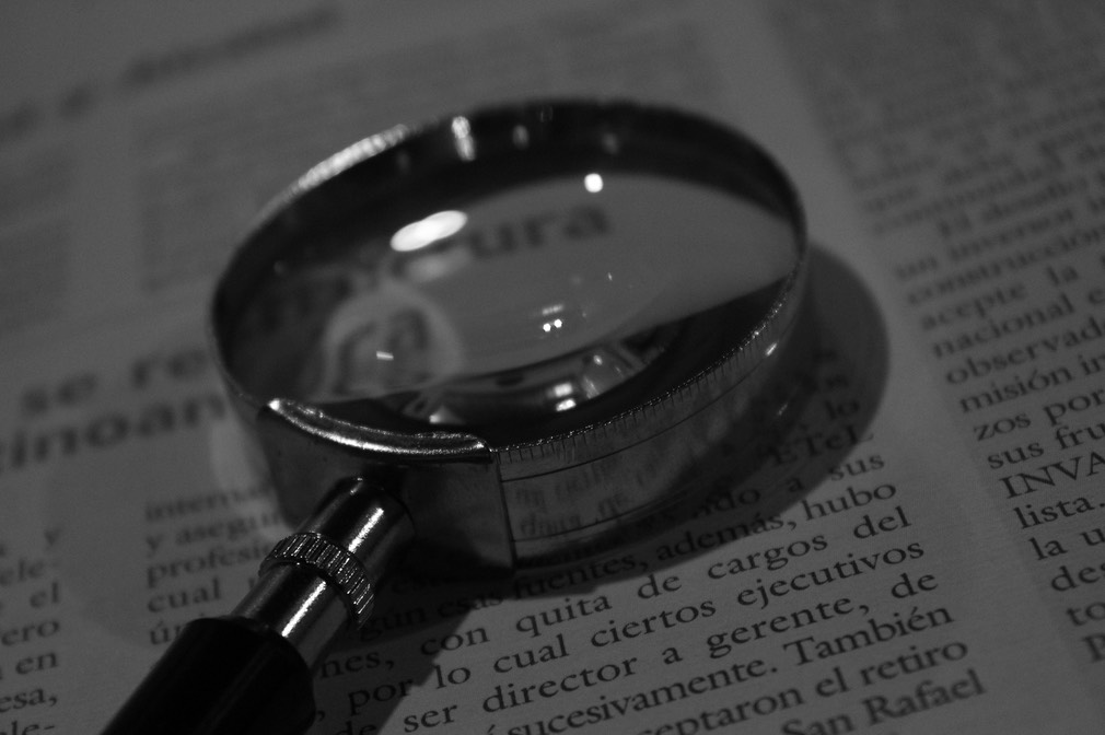 magnifying-glass-975633 1920