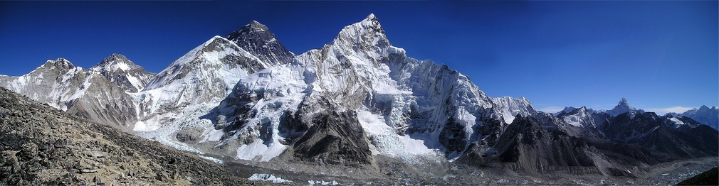 mount-everest-276995 1920
